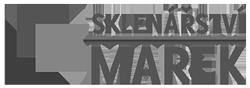 http://www.sklenarstvimarek.cz/